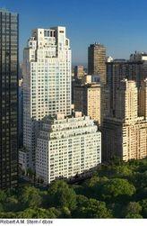 Студентка-россиянка купила самую дорогую квартиру на Манхеттене