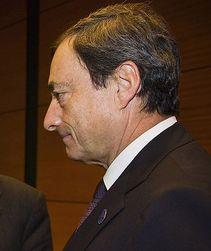 Глава ЕЦБ поведал, что ждет после распада ЕС