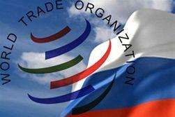 В России рассчитали плюсы и минусы вступления в ВТО