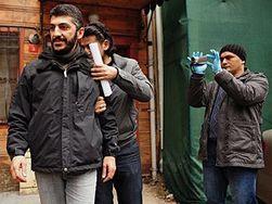 С чем связаны аресты журналистов в Турции?