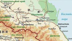 Россиянам сказали, почему Кавказ «кормят» и не дают отделиться