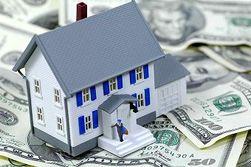Инвесторам: стоит ли опасаться нового налога на недвижимость?