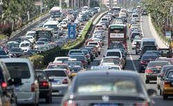 Что ждет автомобилистов с нововведениями ОСАГО?