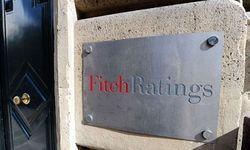 Инвесторам: Fitch пригрозило США снижением кредитного рейтинга