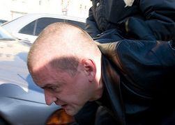 Митинг в поддержку Удальцова завершился задержаниями