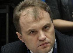 Выборы в Приднестровье: чего ожидать со сменой власти?