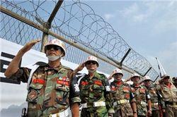 Начались новые южнокорейские военные учения, стоит ли ждать обострения конфликта?