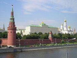 Перестановки в Кремле: Сурков ушел, Володин пришел