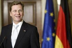 Как Германия собирается упрощать визовый режим?