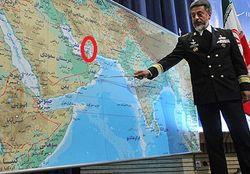 Инвесторам: Иран грозит миру нефтяным кризисом
