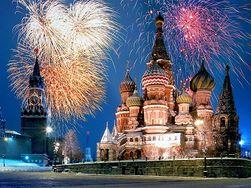 Экономика России продолжит расти, несмотря на кризис