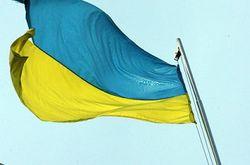 Политики высоко оценили инвестиционную привлекательность Украины