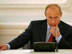 Запустит ли Россия проект ГЛОНАСС к концу 2010 года?