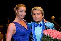 Волочкова: Придется, Коля, тебе на мне жениться