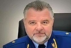Польский суд примет решение о судьбе российского прокурора