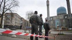 Преступники позарились на религиозную кассу – добычей грабителей стали 1,4 млн рублей
