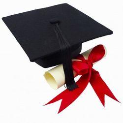 Политики Беларуси инвестируют в образование