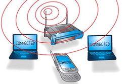 Европейская пресса: В Беларуси ограничили интернет