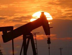 Грозит ли России падение добычи нефти?
