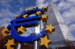Стоит ли инвесторам опасаться распада ЕС?