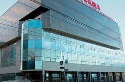 Москва: самые востребованные магазины