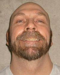 49-летний убийца открыл счет казням в США в новом году