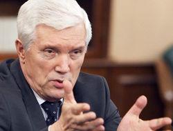Инвесторам: стоит ли РБ переходить на российский рубль?