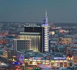 Инвесторам: в Татарстане стартует социальная жилищная программа