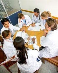 Чехия на грани катастрофы – уволиться может каждый четвертый врач
