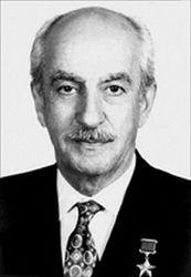 Умер потомственный советский разведчик