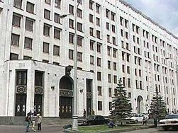 Озвучена оценка коррупции в российской армии