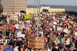 Давос знает, что угрожает миру в 2012 году?
