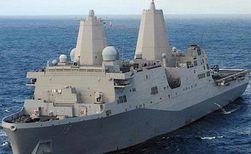 Иран нарывается, предупреждает США