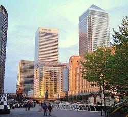 HSBC назвал самые перспективные экономики мира