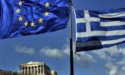 Дефолт Греции можно будет считать состоявшимся в ближайшие дни?