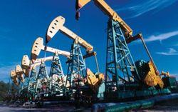 Инвесторам: Европе не нужно нефтяное эмбарго против Ирана