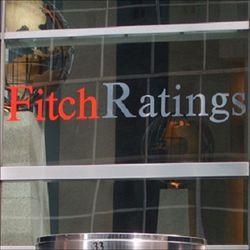 В Fitch назвали причины снижения прогноза по рейтингу России