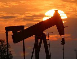 ОПЕК понижает прогнозы потребления нефти в мире