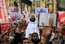 Инвесторам: чего ожидать после смены власти в Египте?