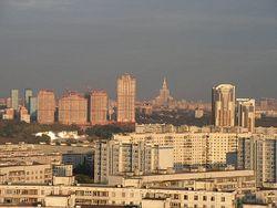 Чего ожидать на рынке ипотеки России в 2012 году?