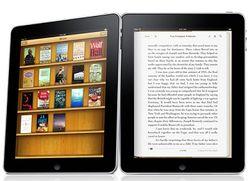 За день Apple продает свыше 100 тысяч цифровых учебников