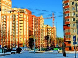 Инвесторам: насколько подорожает недвижимость в России?
