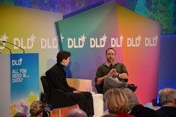 «Вконтакте» поддержали «Википедию» миллионом долларов