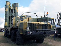 """Российские СМИ: Беларусь торгует оружием с """"Хезболлой"""" и ХАМАСом?"""