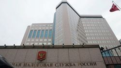 ФСБ «наехала» на московских налоговиков