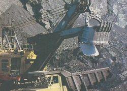 Инвесторам: Россия станет лидером по добыче угля к 2030 году