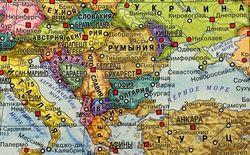 Болгария в одностороннем порядке отрыла двери «шенгену»