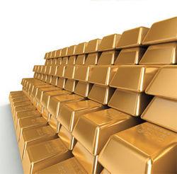 «Полюс Золото» и «Полиметалл» могут объединиться