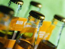 Мировой центр пивоварения из Европы перемещается... в Азию