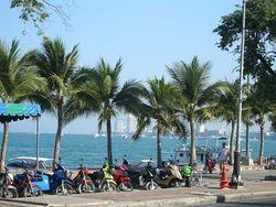 Отдых в Таиланде по двойной цене
